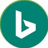 Bing : Review Us