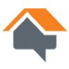 Home Advisor : Review Us