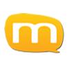 Manta : Review Us