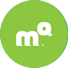 MapQuest : Find Us