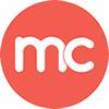 Merchant Circle : Review Us