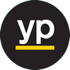 Yellow Pages : Review Us