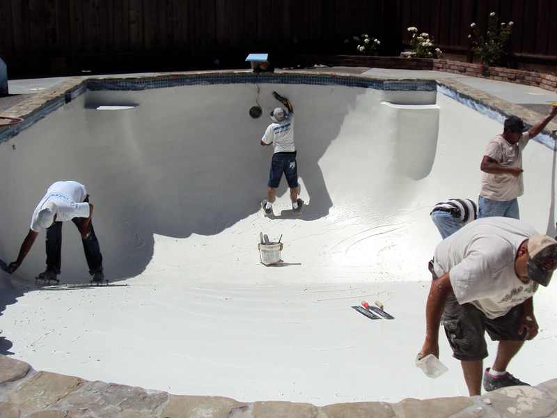 hayward-pool-services-2