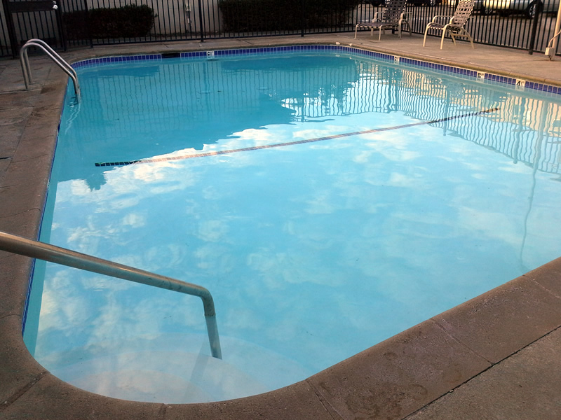 pulpitos-pool-services-hayward-2